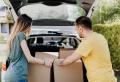 6 choses à faire pour réussir votre déménagement