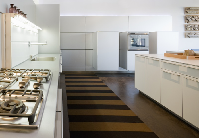Comment installer un néon LED dans la cuisine ?