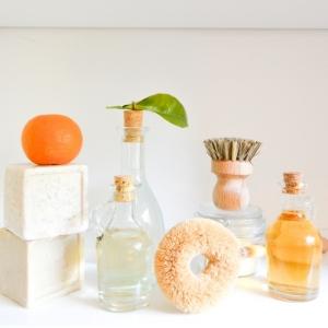 Les astuces pour une cuisine zéro déchet : notre top 7 des gestes éco à adopter