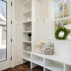 Le nettoyeur vapeur pour vitres : notre coup de cœur électroménager pour fenêtres brillantes