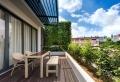 Mur végétal de balcon : notre guide complet pour sublimer son extérieur