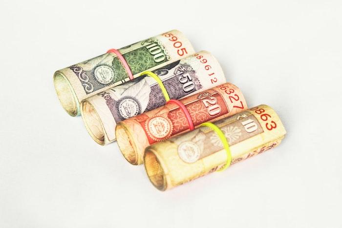 billets de monnaies comment sauver de l argent