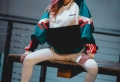 Le look streetwear pour femme – une tendance qui a le «swag»