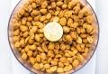 Recette avec beurre de cacahuète saine et appétissante
