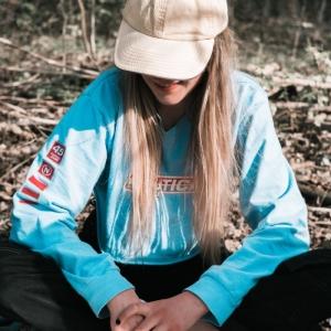 """Le look streetwear pour femme - une tendance qui a le """"swag"""""""