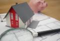 Construire la maison de ses rêves : notre guide pour planifier le projet en 3 étapes inratables
