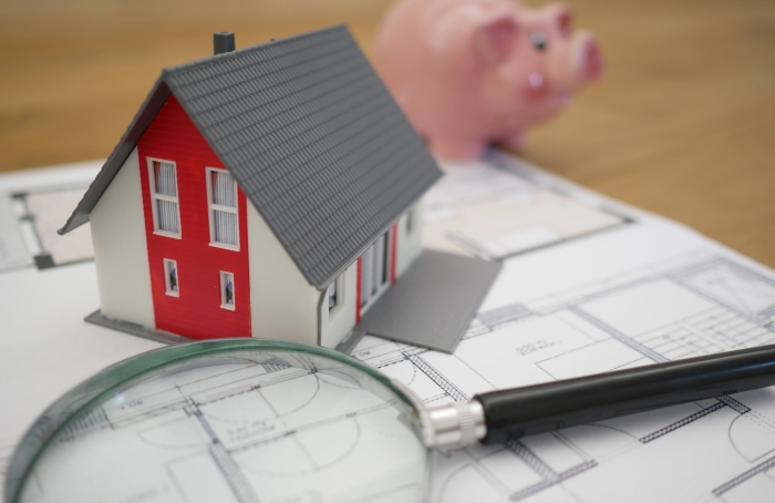 couts construction maison estimation simulateur en ligne plan budget financier travaux domicile
