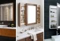 Top 12 de nos astuces pour trouver son idée pour rangement salle de bain préférée
