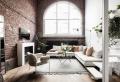 Déco de salon industriel cocooning : nos secrets pour sublimer son intérieur