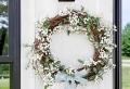 Déco de Pâques extérieure : idées et astuces qui invitent l'ambiance festive chez vous