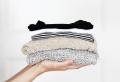 La garde-robe minimaliste : quels sont les éléments obligatoires et de quoi se débarrasser