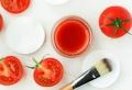 Les meilleures recettes masque maison pour cheveux secs – restaurez la brillance de votre crinière