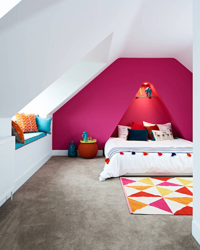 master bedroom loft conversion tallon perry interiors img 42016ee10a267a2b 14 2184 1 86a47cc
