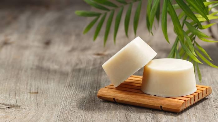 savon bio comment choisir le bon savon