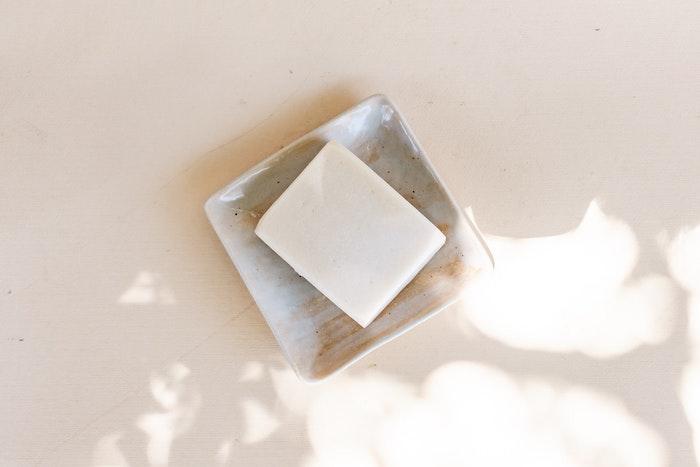 savon bio couleur beige comment choisir votre savon
