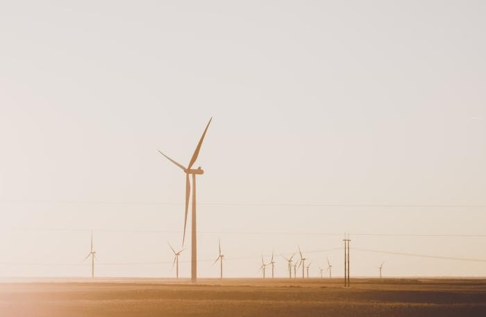 secteur énergie renouvelable geste ecolo consommation énérgie gaspillage
