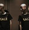 soldes hiver 2021 commerce prix réduits consommation tendances promos vêtements mode femme