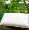 hygie comment choisir un oreiller confort couleur blanche paysage nature sur l arrière