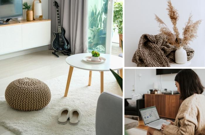 assurance habitation foyer garantie sinistre vol formalité administratif location achat domicile
