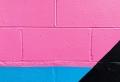 Comment préparer un mur à la peinture ?