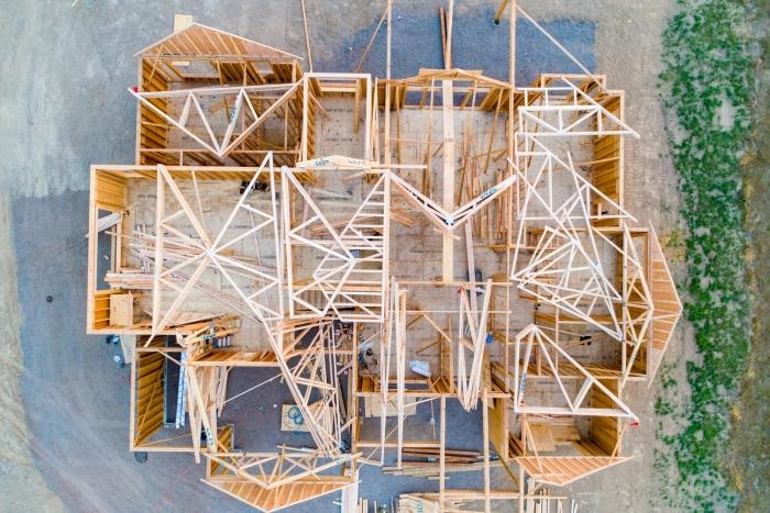 construction immeuble collectif achat maison duplex plan construction promoteur immobilier assistance