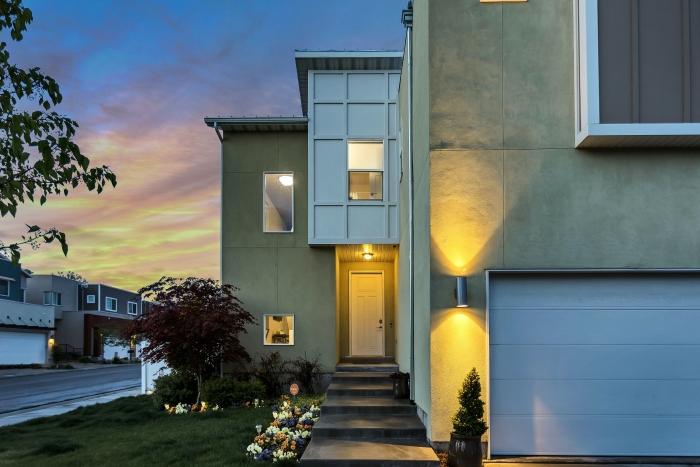 construction maison duplex guide avantages achat nouveau domicile propriétaire ciel immeuble