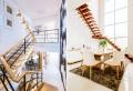 La maison duplex : tout savoir pour acheter ou construire l'habitation de ses rêves