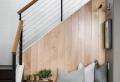 Top 9 idées pour une déco sous escalier originale et fonctionnelle