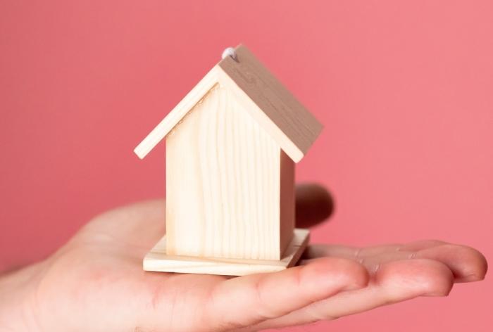 domicile quelle assurance habitation formules propriétaire ou locataire conditions assurance