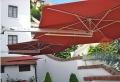 Quel parasol choisir ? Profitez des beaux jours sans risquer un coup de soleil