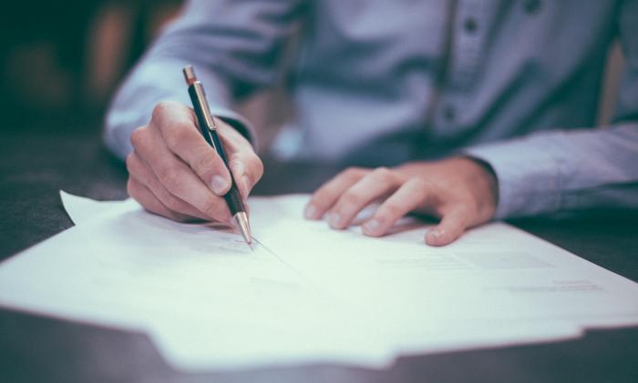 garantie locataire obligatoire responsabilité civile assurance logement contrat protection contre risques