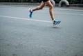 Running : 5 conseils pour bien courir