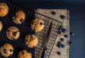 7 recettes coup de cœur pour préparer un dessert aux fruits rouges fantastique