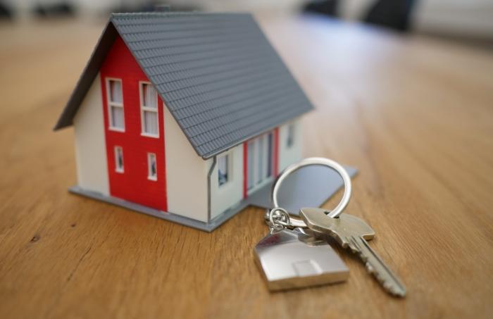 possession immobilier responsabilité formalités administratives garantie assurance domicile