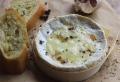 50 + idées d'une recette avec camembert et ses bienfaits pour la santé