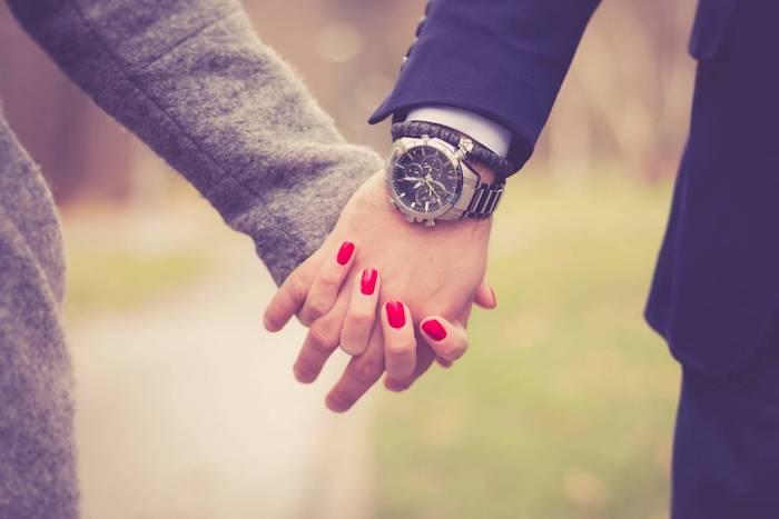 Comment trouver une montre moins chère ?