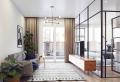 Aménagement intérieur : comment optimiser l'espace ?
