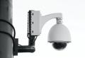 La caméra IP est-elle sécurisée ?