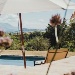 Quel bain de soleil choisir pour mon jardin ?