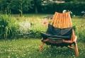 Vous voulez en savoir plus sur le bois de jardin ?