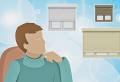 Comment choisir les bons volets roulants pour sa maison : 4 astuces