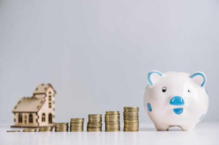 comparateur assurance habitation en ligne pour trouver la meilleure assurance