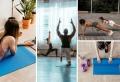Différentes méthodes pour retrouver santé et bien-être à domicile grâce au sport
