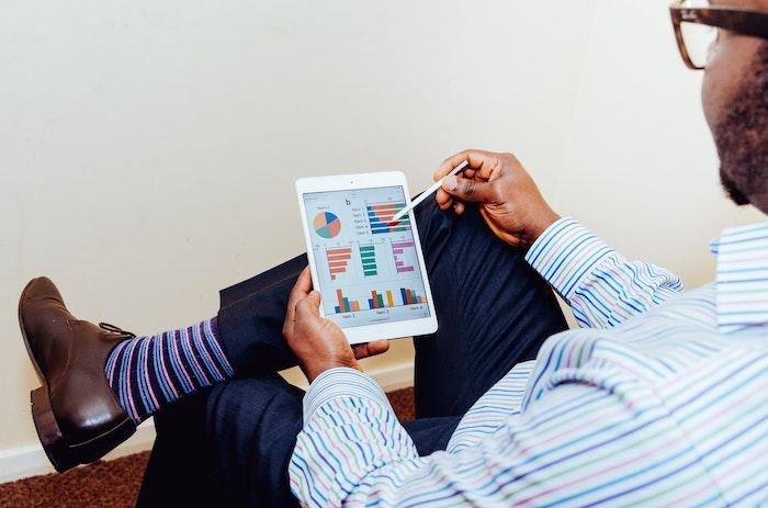 Le Top 3 des avantages des comparateurs de crédits en ligne