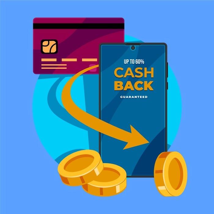 le service cashback comment économiser de l argent sur vos achats sur internet épargner