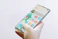 iPhone vs Samsung : lequel est le plus résistant?