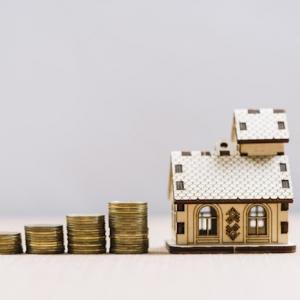 Comment trouver une bonne assurance habitation pas chère sur Internet ?