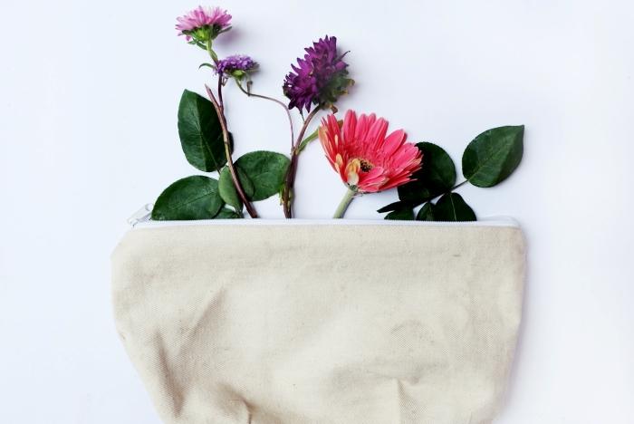 produits cosmétiques bio ingrédients naturels routines beauté éco friendly