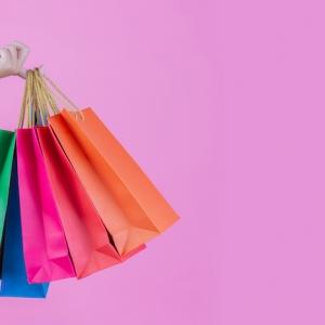 Quels sont les éléments à prendre en compte lors de vos achats ?