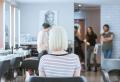 Comment devenir le coiffeur préféré de ses clients ?